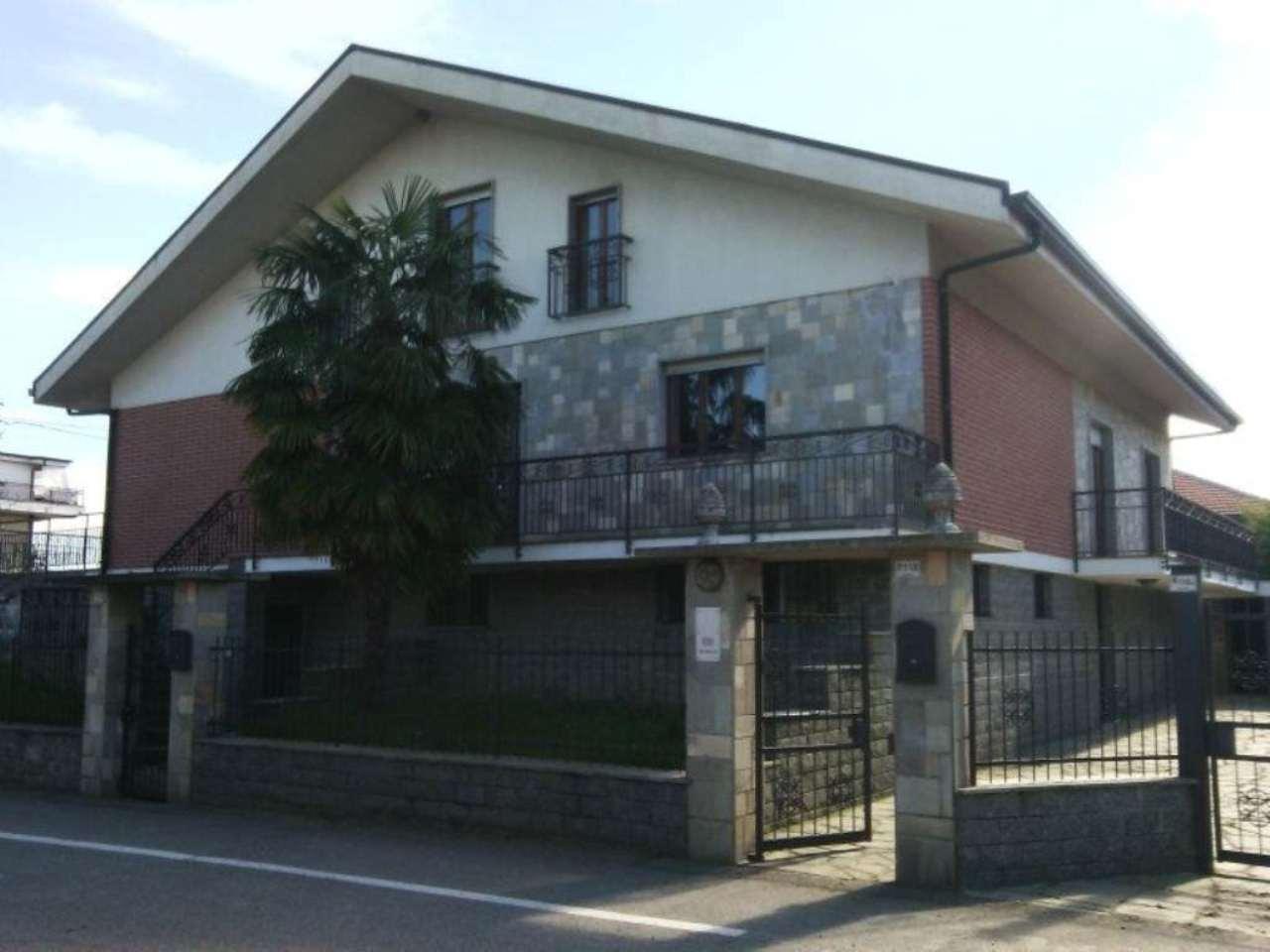 Foto 1 di Villa Bifamiliare via Bruna 118, San Francesco Al Campo