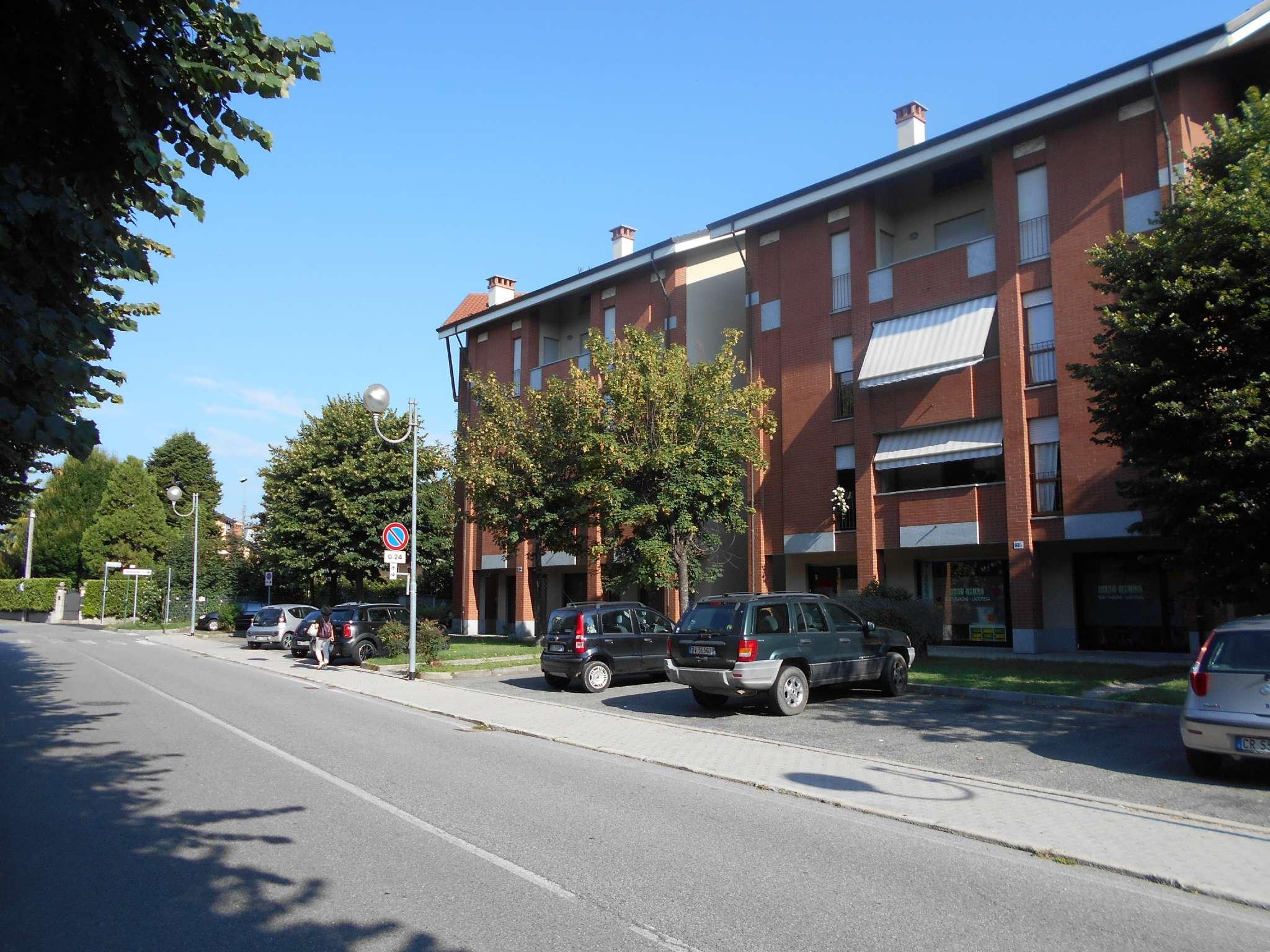 Martinetto immobiliare san francesco al campo annunci - Piscina borgaro torinese ...