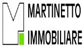 MARTINETTO IMMOBILIARE S.R.L - PARTNER UNICA