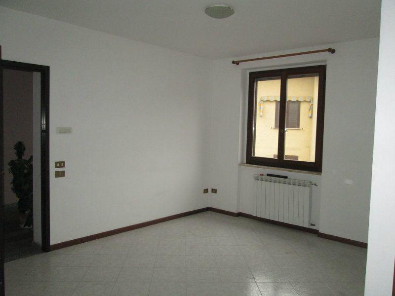 Appartamento in vendita a Sant'Angelo Lodigiano, 3 locali, prezzo € 59.000 | Cambio Casa.it
