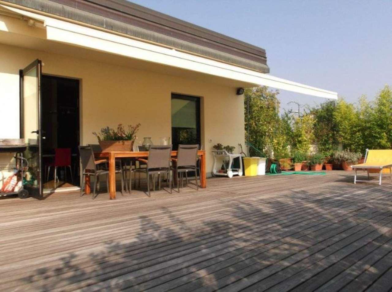 Attico / Mansarda in vendita a Lodi, 3 locali, prezzo € 650.000 | Cambio Casa.it