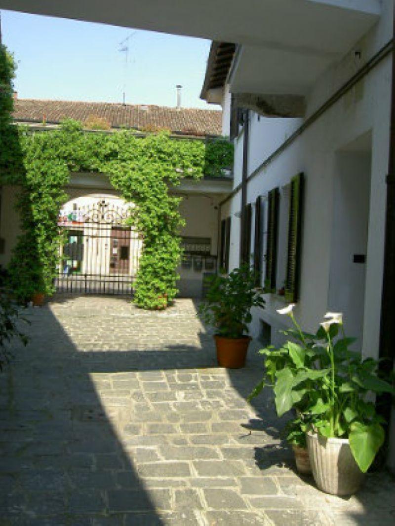 Appartamento in affitto a Lodi, 2 locali, prezzo € 550   Cambio Casa.it
