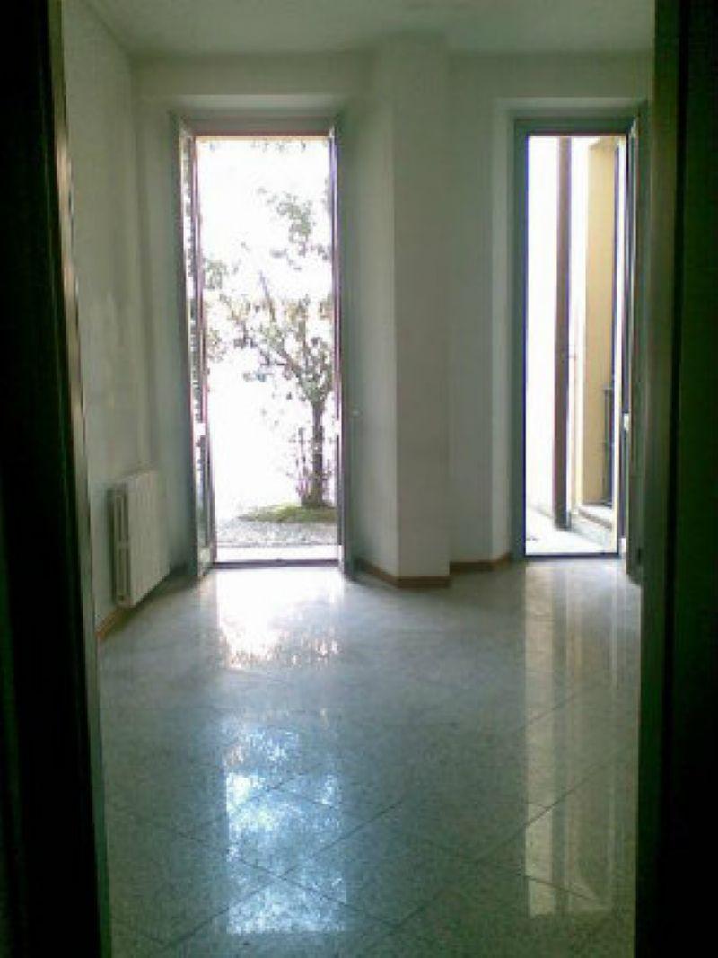 Ufficio / Studio in vendita a Lodi, 3 locali, prezzo € 333.000 | Cambio Casa.it