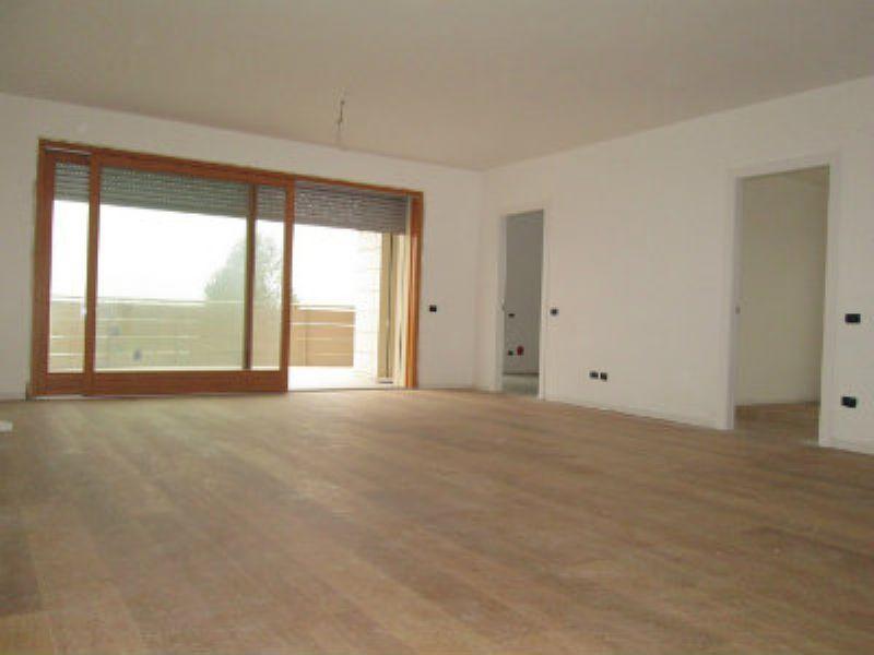 Attico / Mansarda in vendita a Lodi, 4 locali, prezzo € 739.000 | Cambio Casa.it