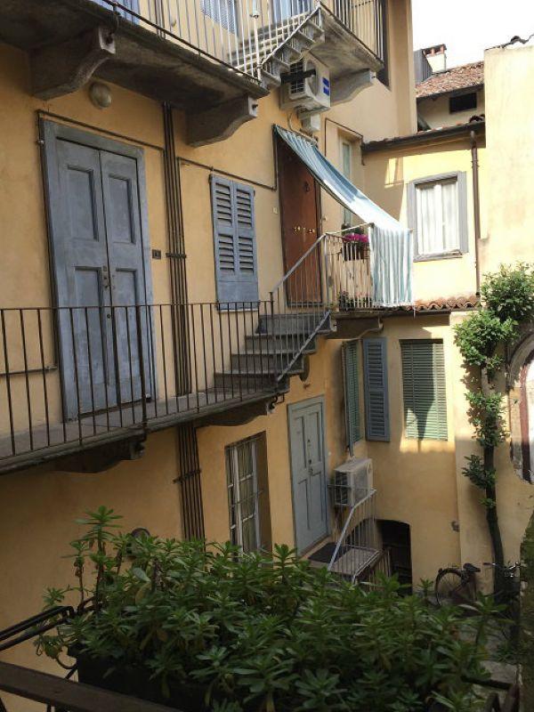 Palazzo / Stabile in vendita a Lodi, 9999 locali, prezzo € 775.000 | Cambio Casa.it