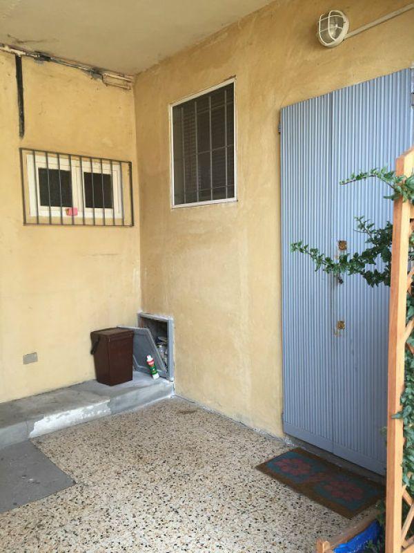Palazzo / Stabile in vendita a Lodi, 2 locali, prezzo € 80.000 | Cambio Casa.it