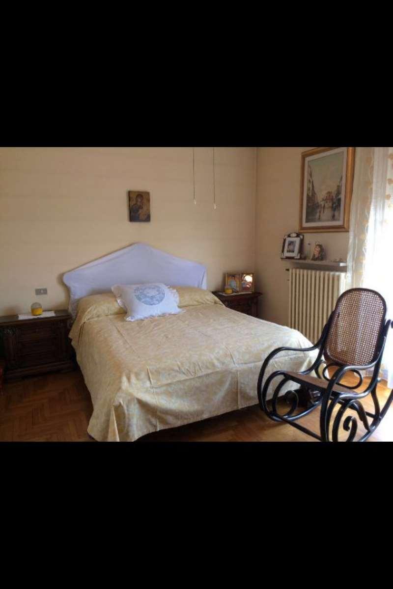 Bilocale Sant Angelo Lodigiano Via Xx Settembre 10