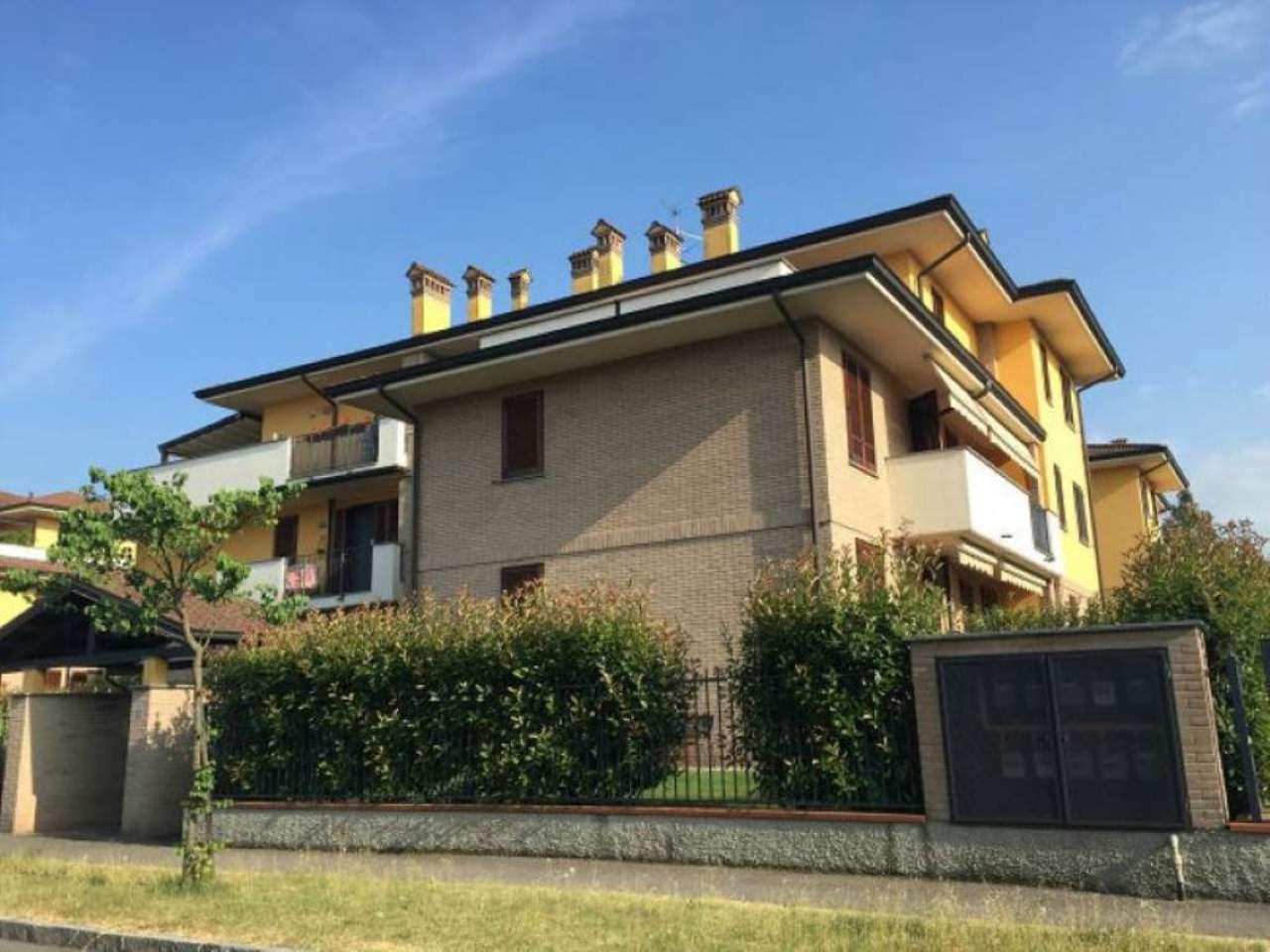 Appartamento in vendita a San Martino in Strada, 3 locali, prezzo € 130.000   Cambio Casa.it