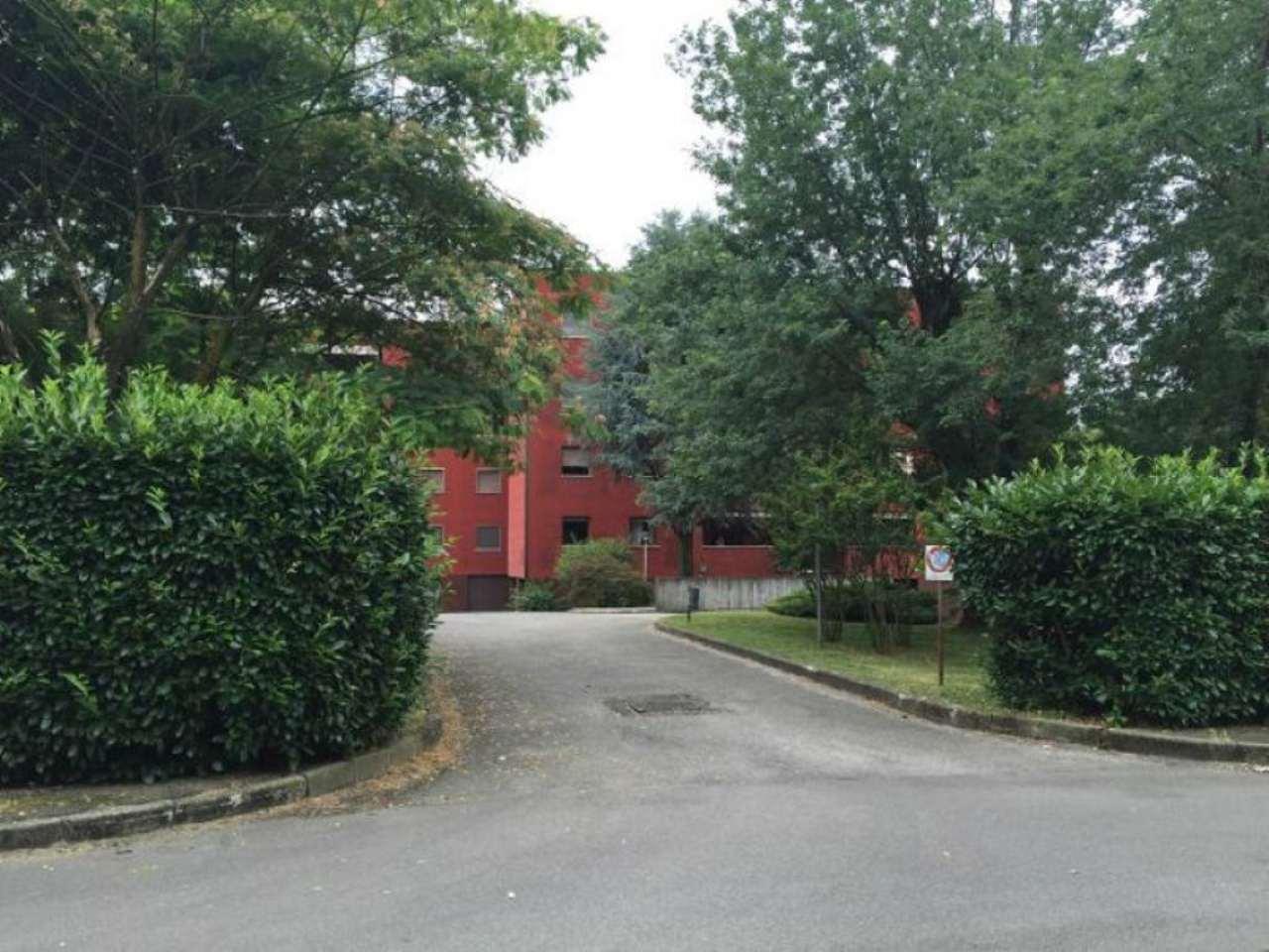 Appartamento in vendita a Lodi Vecchio, 3 locali, prezzo € 110.000 | Cambio Casa.it