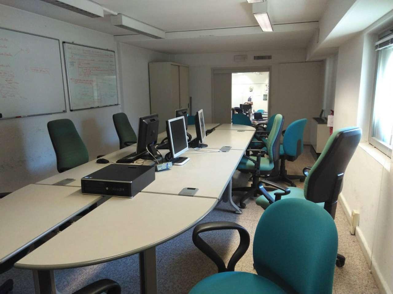 Ufficio / Studio in vendita a Lodi, 4 locali, prezzo € 680.000 | Cambio Casa.it