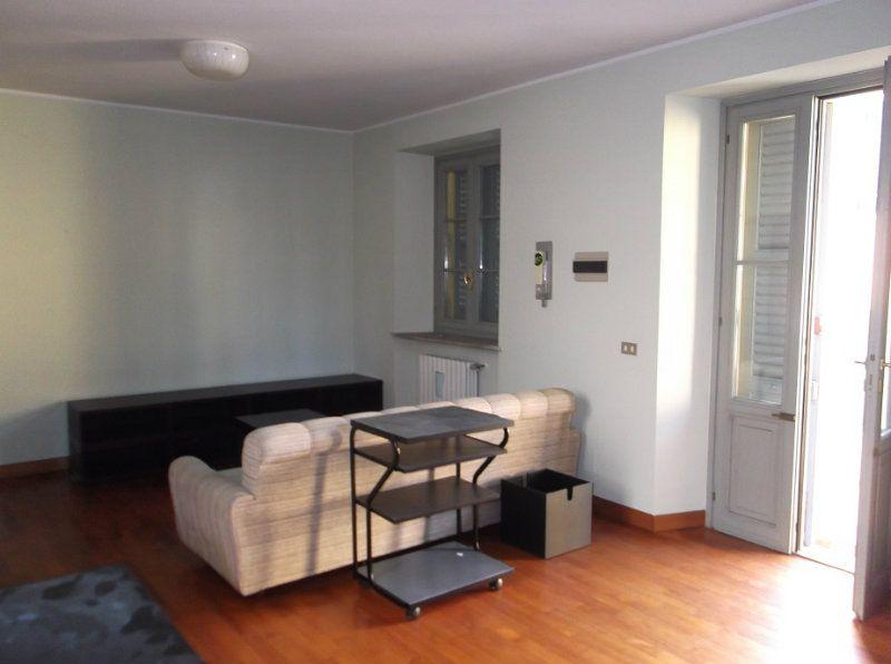 Appartamento in affitto a Lodi, 2 locali, prezzo € 650   Cambio Casa.it