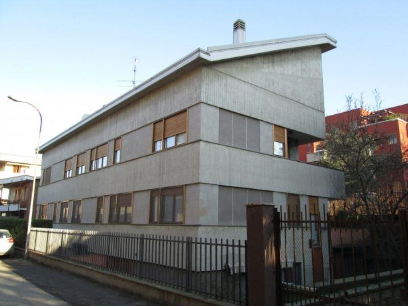 Appartamento in vendita a Sant'Angelo Lodigiano, 3 locali, prezzo € 196.000 | Cambiocasa.it