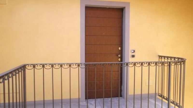 Attico / Mansarda in vendita a Lodi, 4 locali, prezzo € 640.500 | Cambio Casa.it
