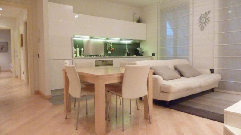 Appartamento in vendita a Cornegliano Laudense, 3 locali, prezzo € 168.000 | Cambio Casa.it