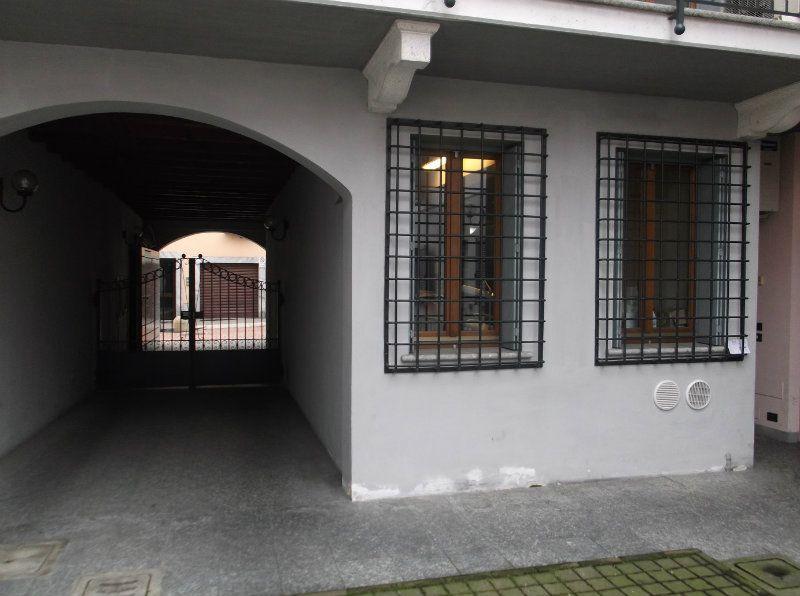 Negozio / Locale in vendita a Lodi, 1 locali, prezzo € 180.000 | Cambio Casa.it