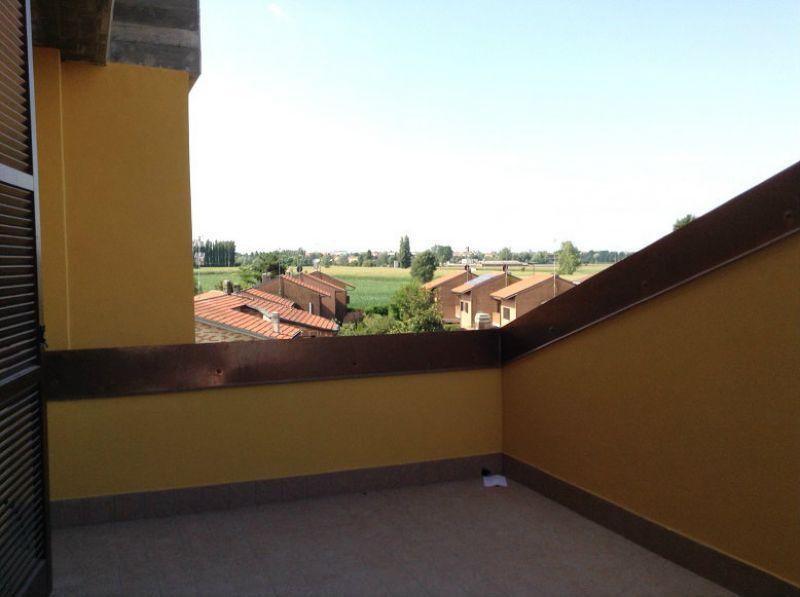 Attico / Mansarda in vendita a Lodi, 3 locali, prezzo € 241.077 | Cambio Casa.it