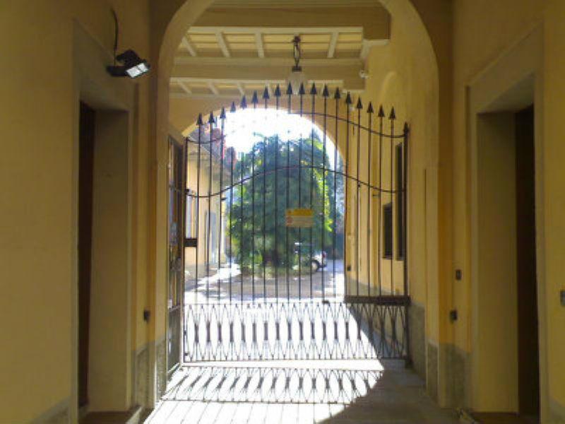 Ufficio / Studio in affitto a Lodi, 3 locali, prezzo € 790 | Cambio Casa.it