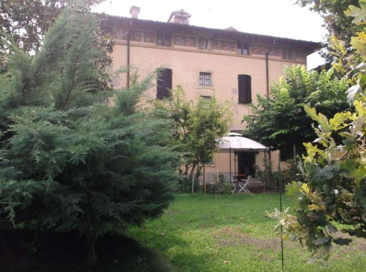 Villa in vendita a Lodi, 6 locali, prezzo € 750.000 | Cambio Casa.it
