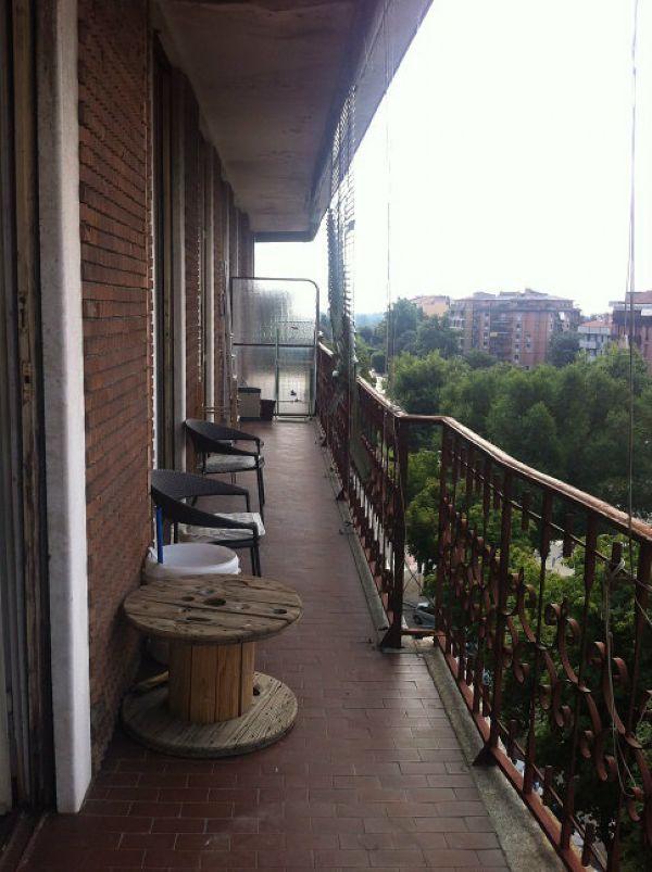 Bilocale Lodi Via Iv Novembre 2