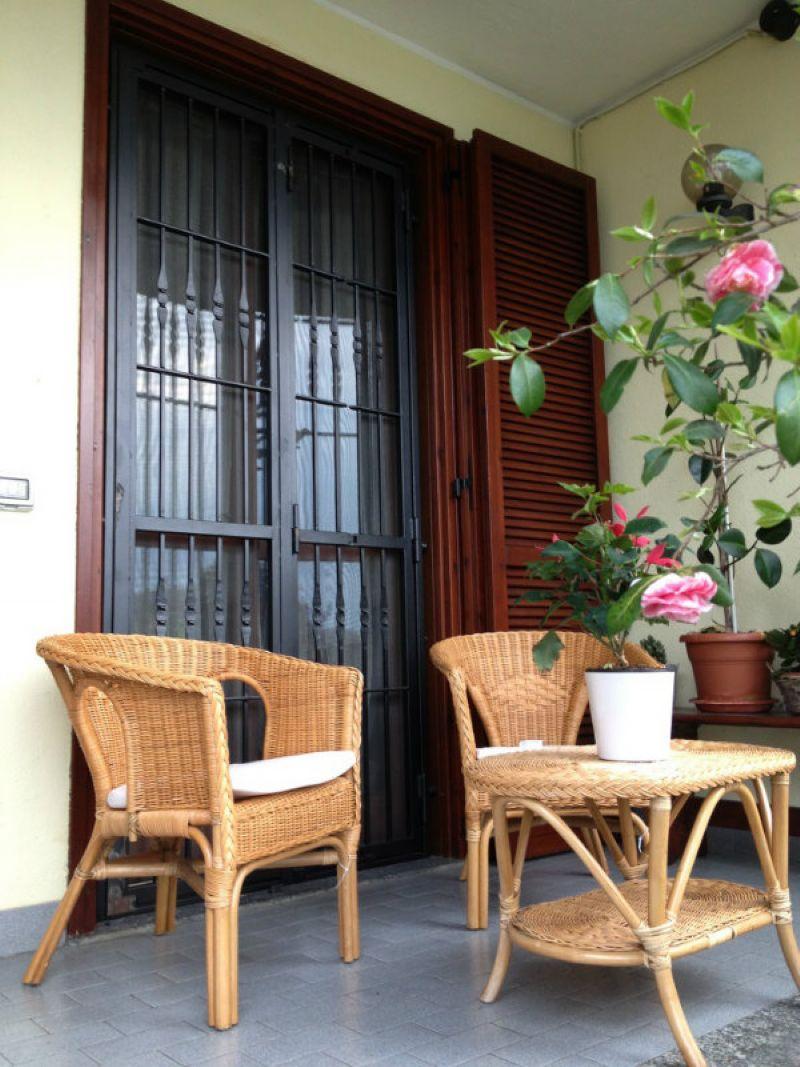 Villa a Schiera in vendita a Salerano sul Lambro, 5 locali, prezzo € 225.000 | Cambio Casa.it