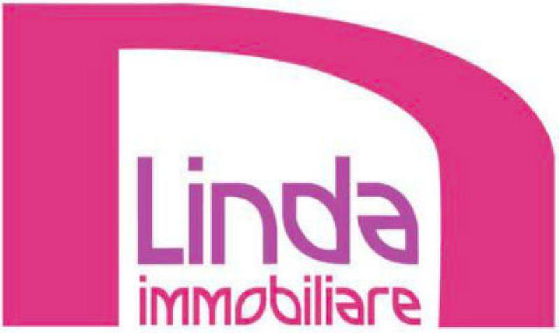 Altro in vendita a Lodi, 9999 locali, Trattative riservate | Cambio Casa.it