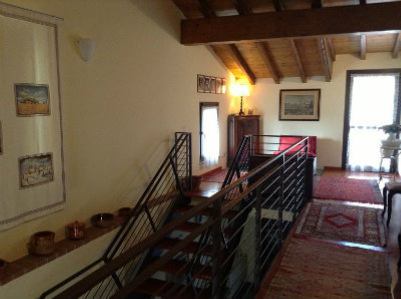 Rustico / Casale in vendita a Badia Pavese, 6 locali, prezzo € 390.000 | CambioCasa.it