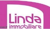LINDA IMMOBILIARE
