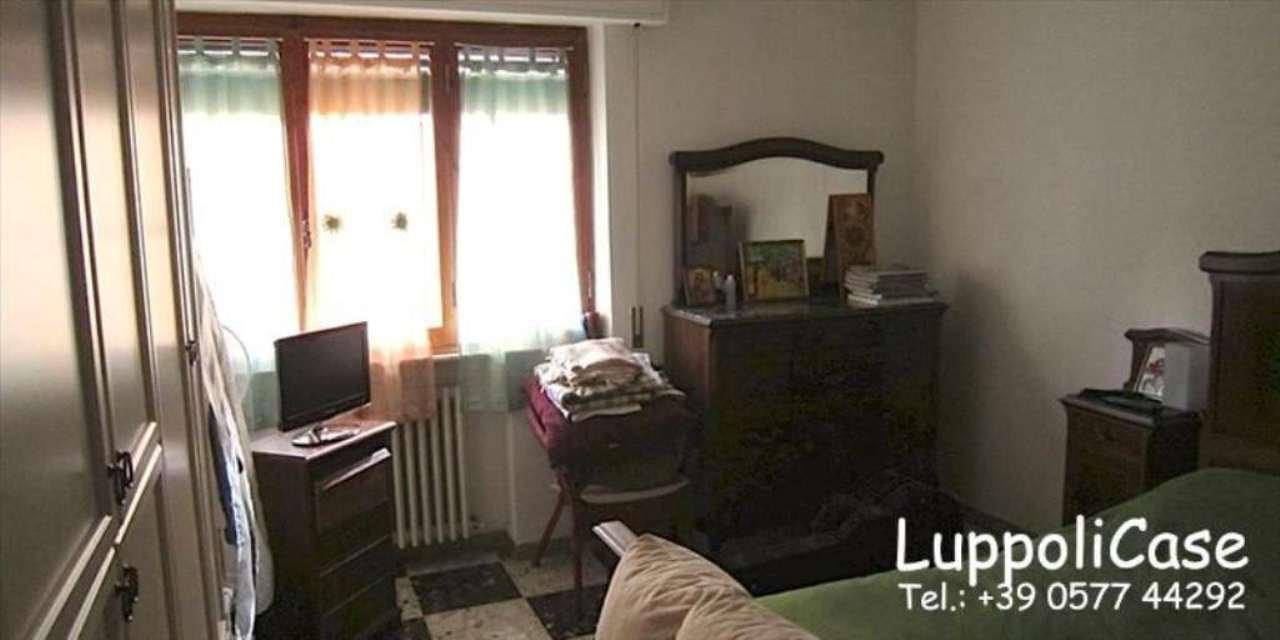Bilocale Siena Via Duccio Di Boninsegna 6