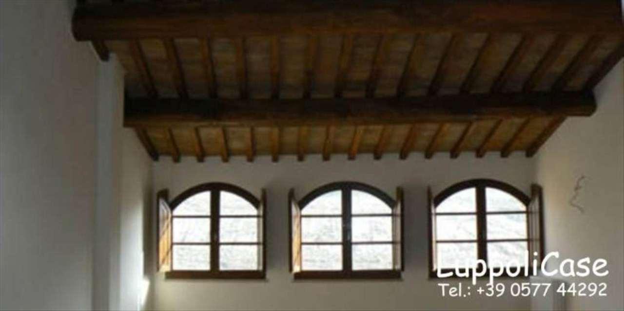 Appartamento, strada regionale cassia, Vendita - Monteroni D'arbia