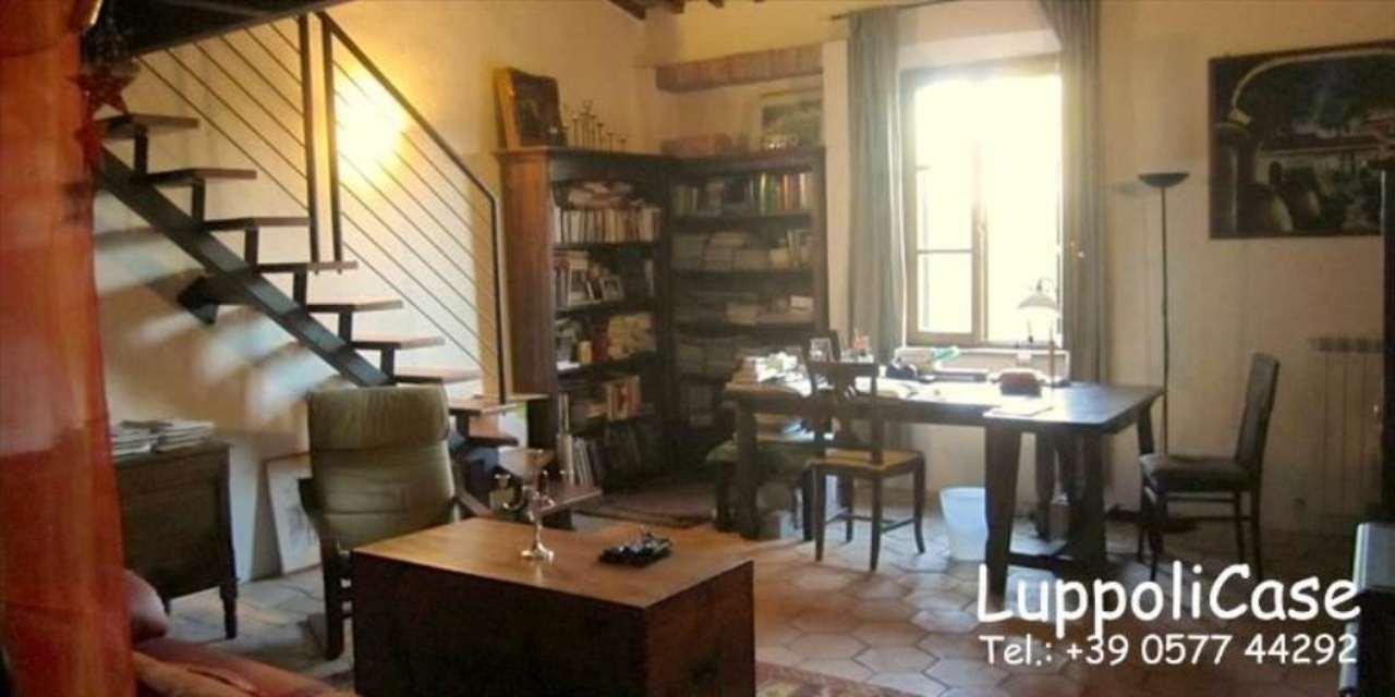 Appartamento, strada grossetana, Vendita - Siena