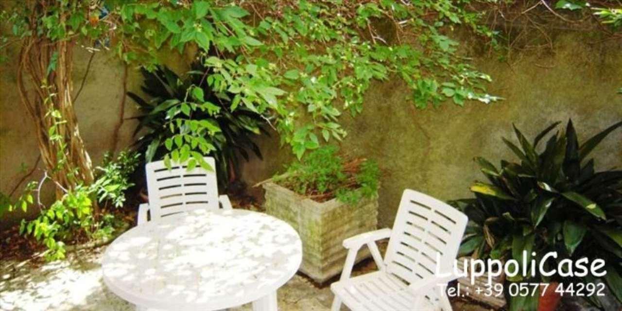 Appartamento, viale xxiv maggio, Vendita - Siena
