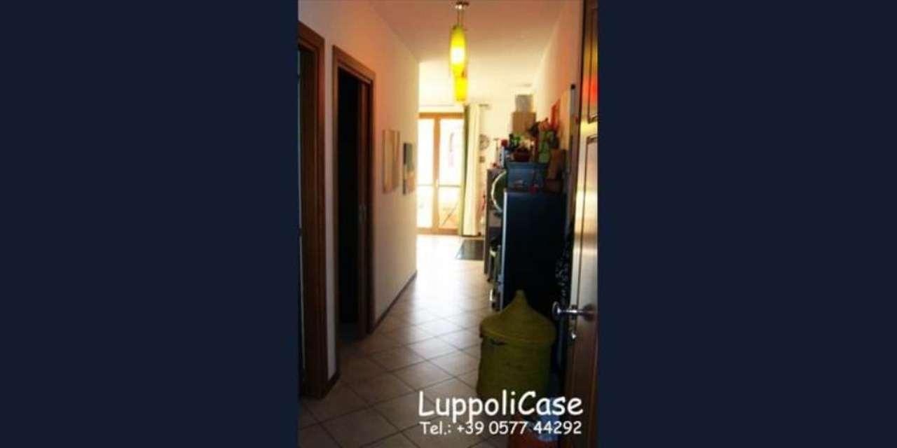 Bilocale Monteriggioni Strada Provinciale 119 Delle Badesse 7