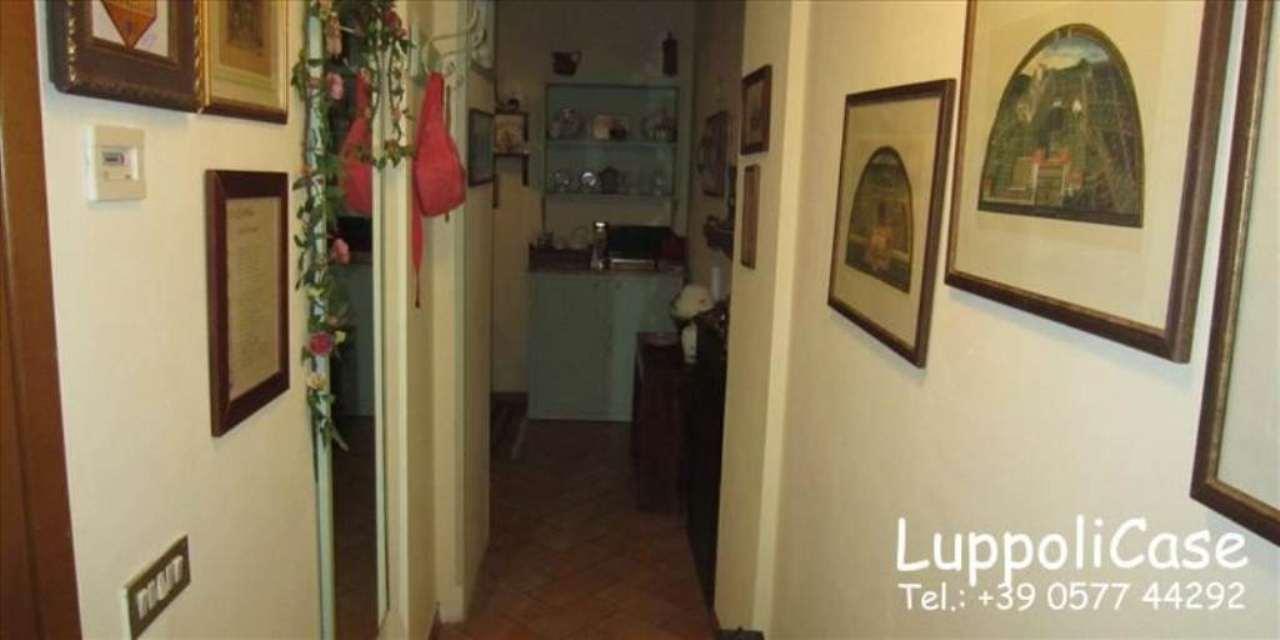 Bilocale Siena Via Simone Martini 3