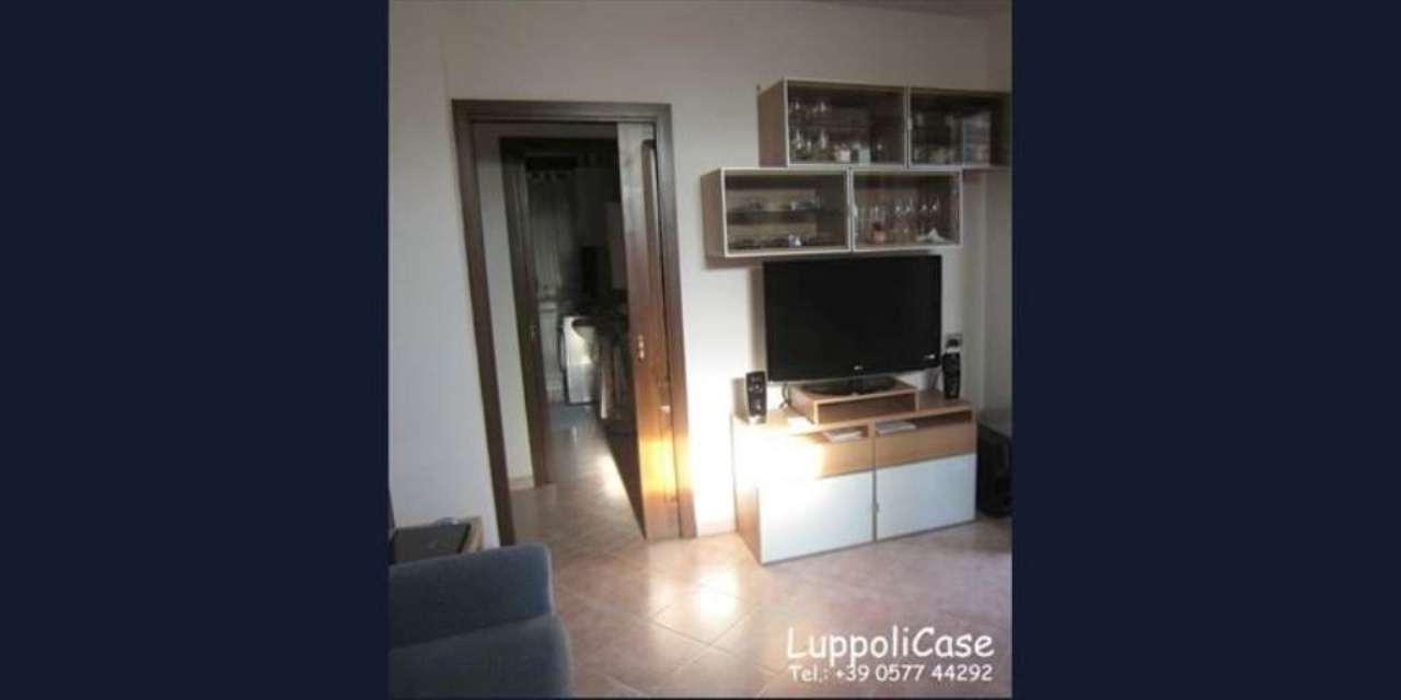 Vendita  bilocale Monteriggioni Via Risorgimento 1 895943