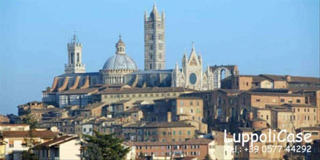 Bilocale Siena Via Duccio Di Boninsegna 1