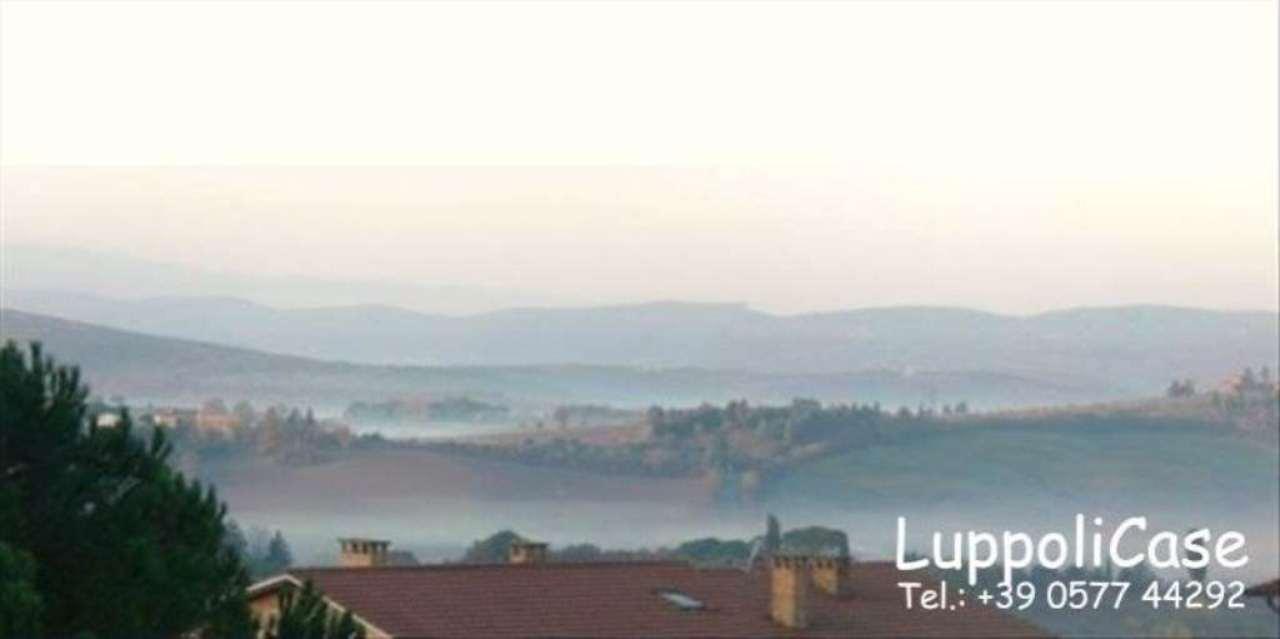Bilocale Siena Via Luciano Banchi 1