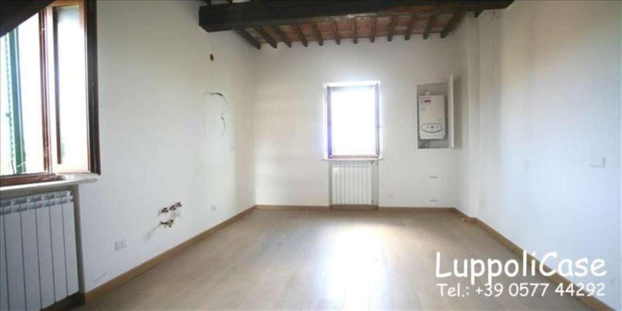 Appartamento, strada comunale certosa, Vendita - Siena