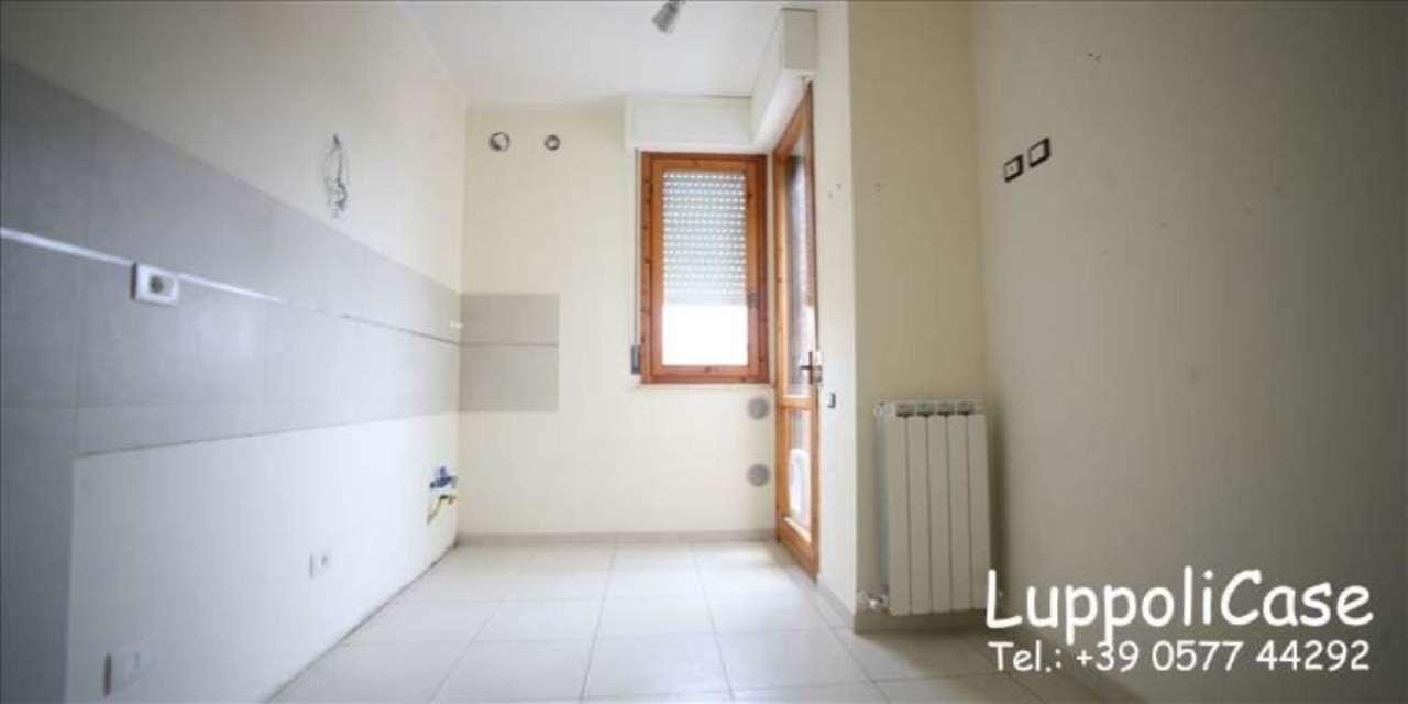 Bilocale Monteriggioni Ss222 Per Il Chianti 2