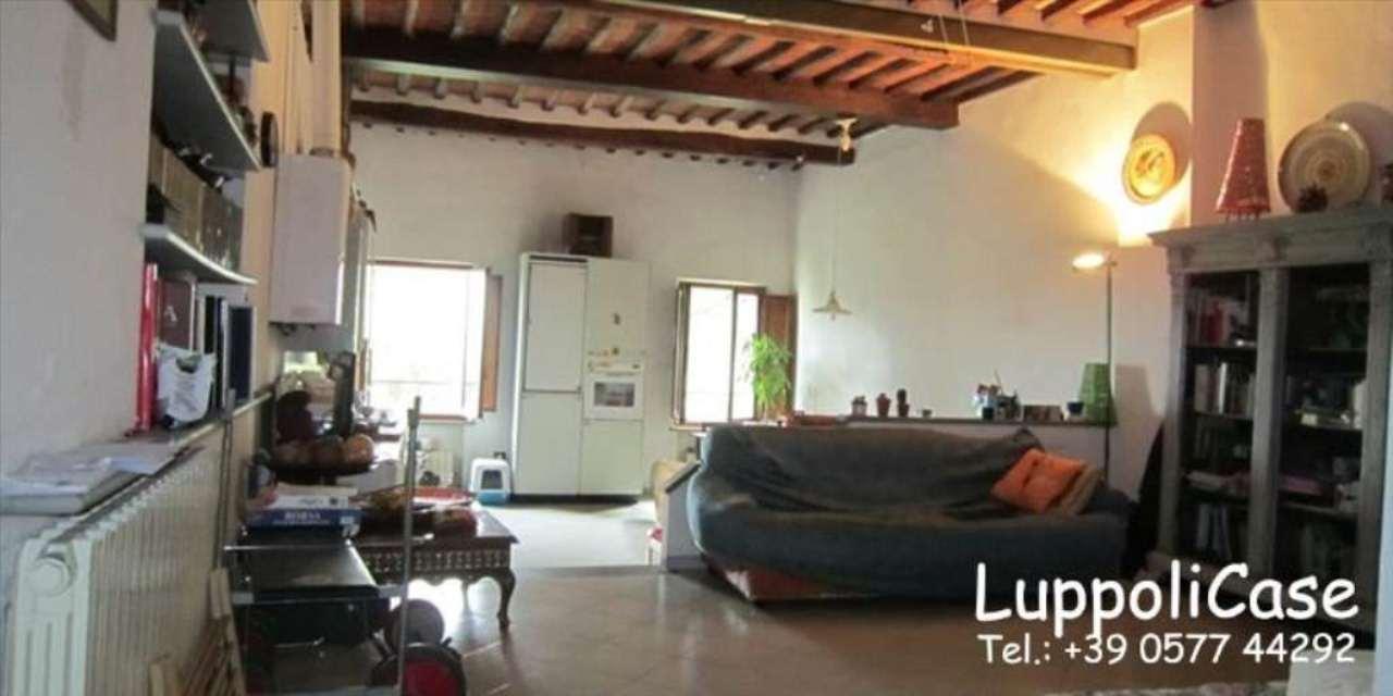 Appartamento, piazza il campo, Vendita - Siena