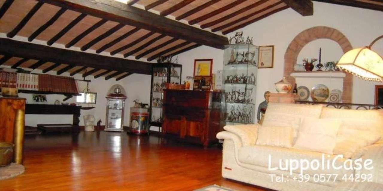 Appartamento, Via Gaetano Milanesi, Vendita - Siena (Siena)