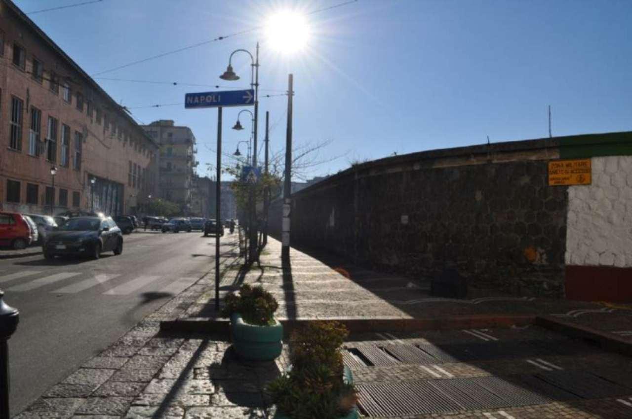 Bilocale San Giorgio a Cremano Via Botteghelle 2