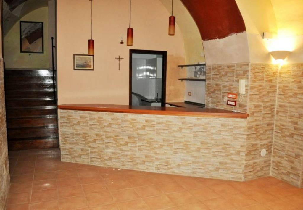 Altro in vendita a San Giorgio a Cremano, 9999 locali, prezzo € 35.000 | Cambio Casa.it