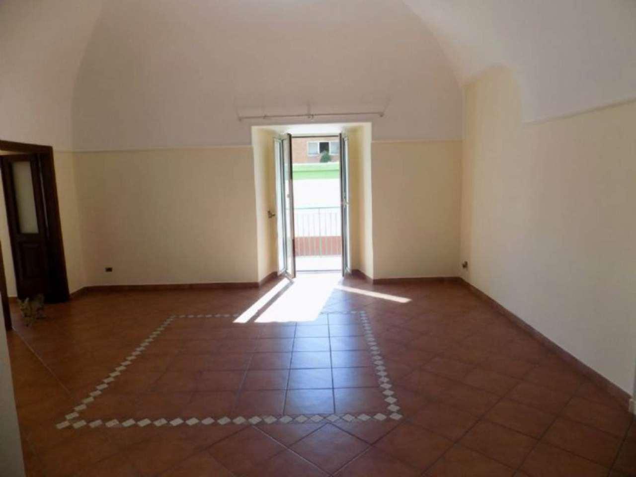 Bilocale San Giorgio a Cremano Via Botteghelle 4