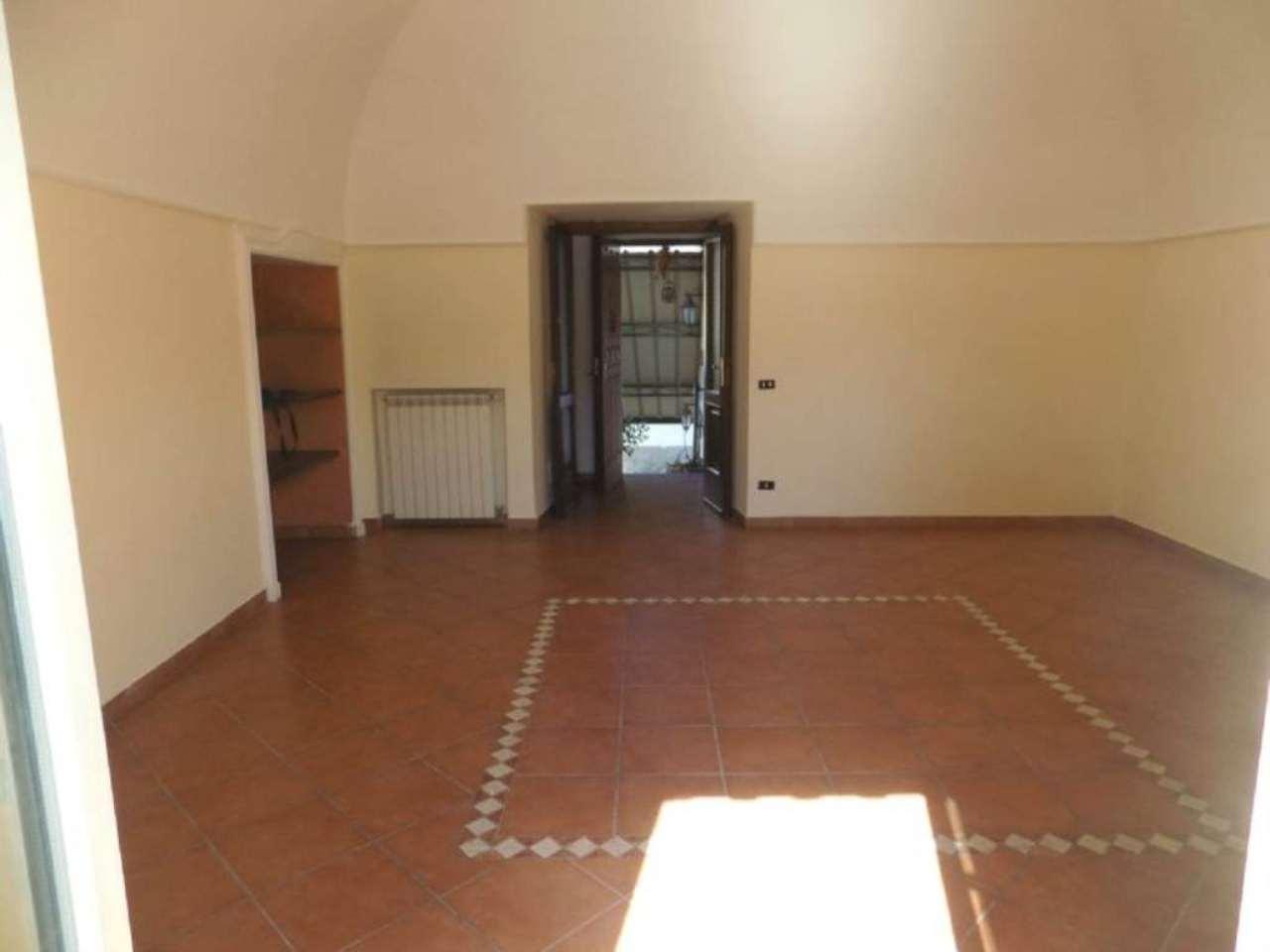 Bilocale San Giorgio a Cremano Via Botteghelle 3