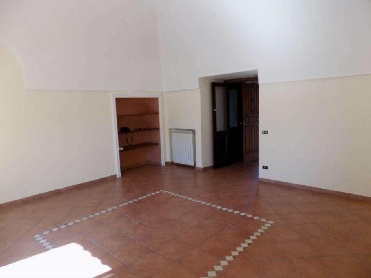 Bilocale San Giorgio a Cremano Via Botteghelle 5