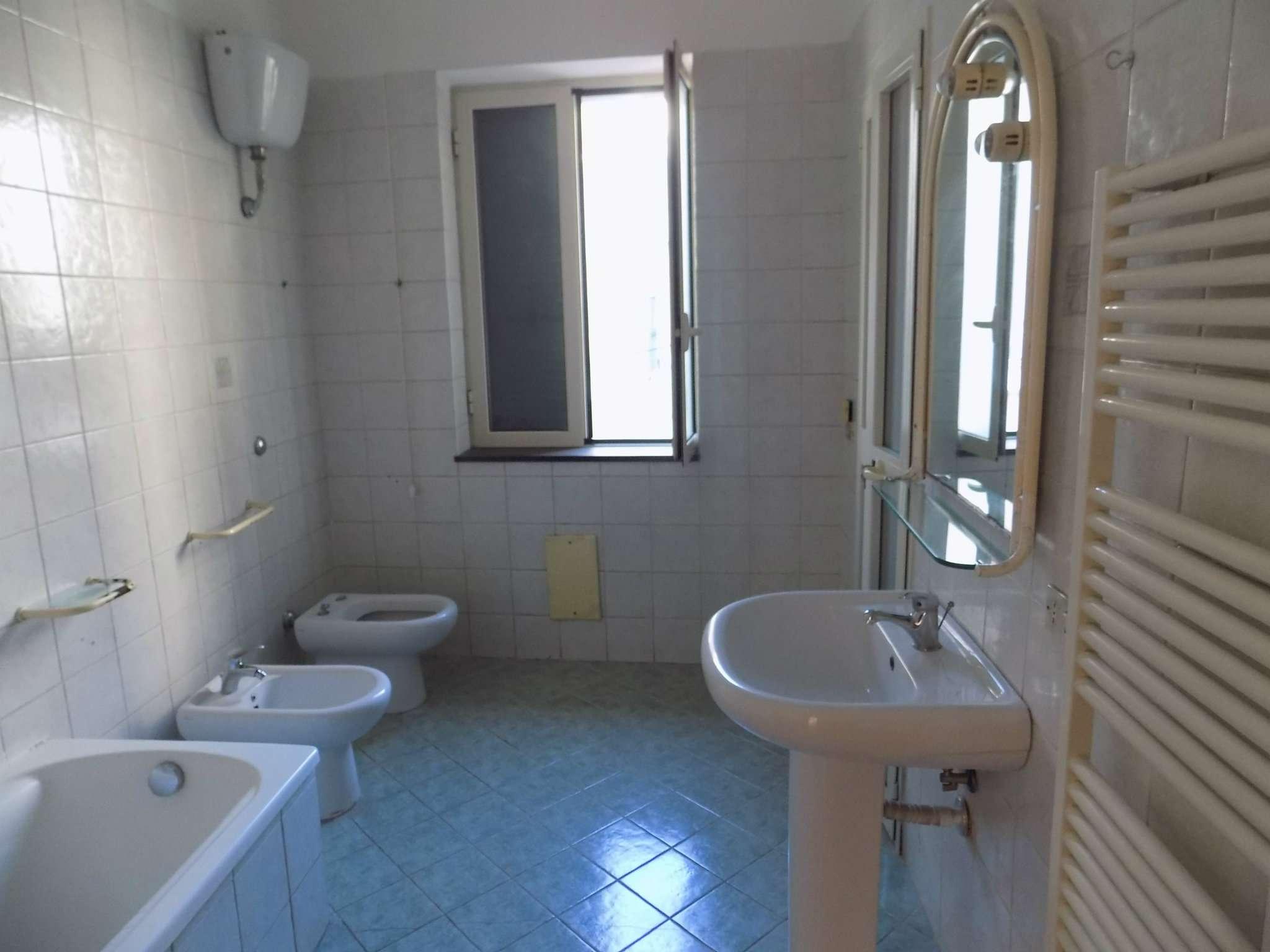 Bilocale San Giorgio a Cremano Via Botteghelle 11