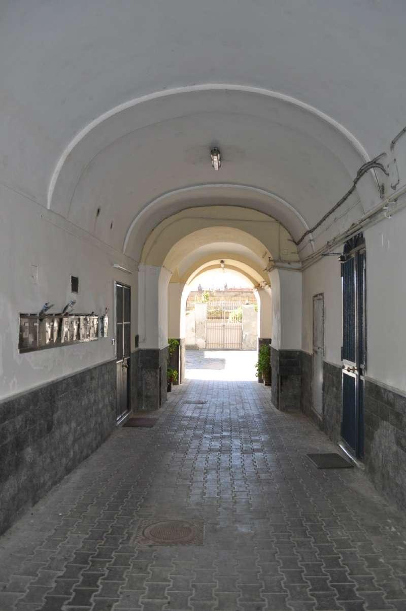 Altro in affitto a Napoli, 2 locali, zona Zona: 6 . Ponticelli, Barra, San Giovanni a Teduccio, prezzo € 250 | Cambio Casa.it