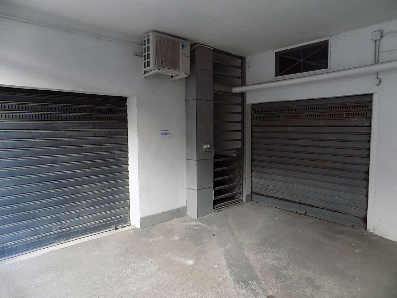 Altro in vendita a Portici, 1 locali, prezzo € 35.000 | Cambio Casa.it