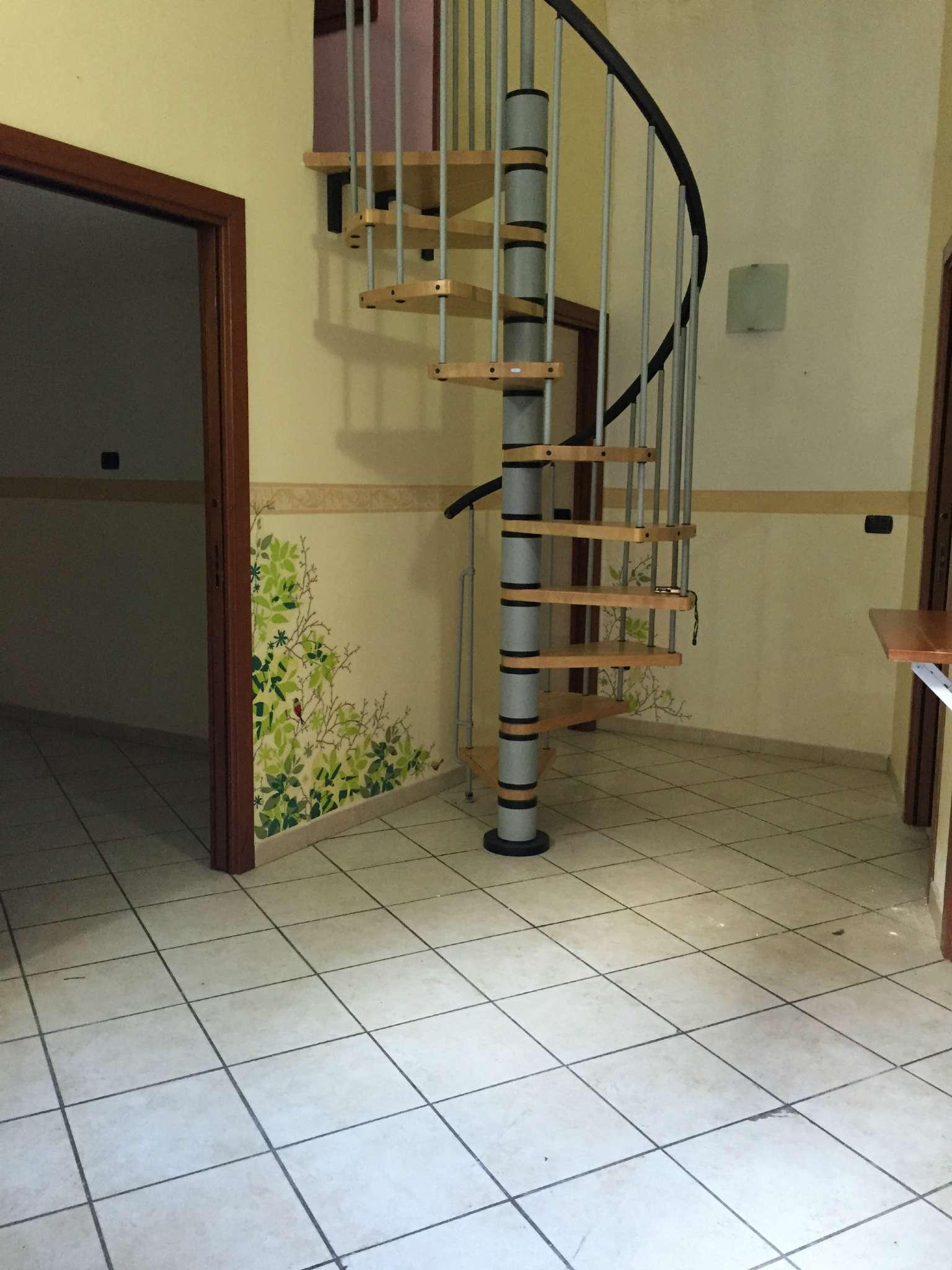 Appartamento, Carlo e  Luigi Giordano, 0, Vendita - Portici