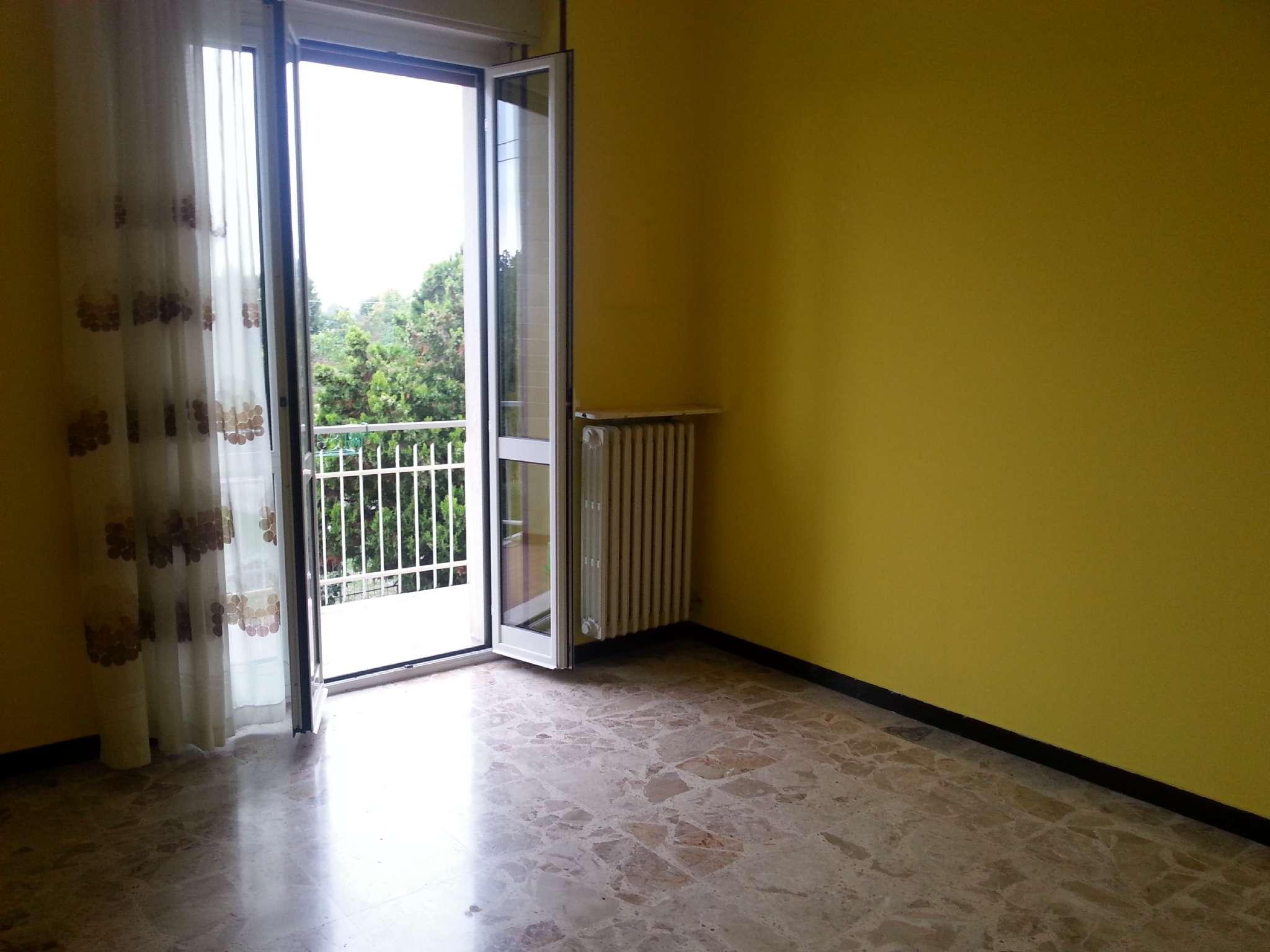 Appartamento, torino, Vendita - Cuneo